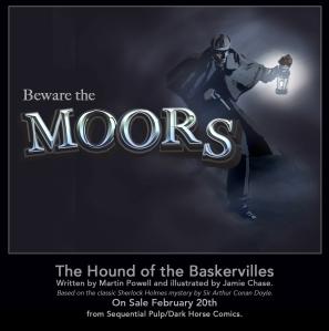 Moooors